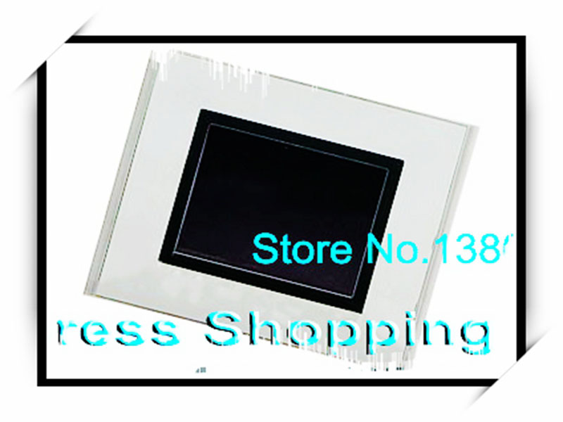 GP-4201T PFXGP4201TAD 3.5 inch touch screen HMI Ethernet new original