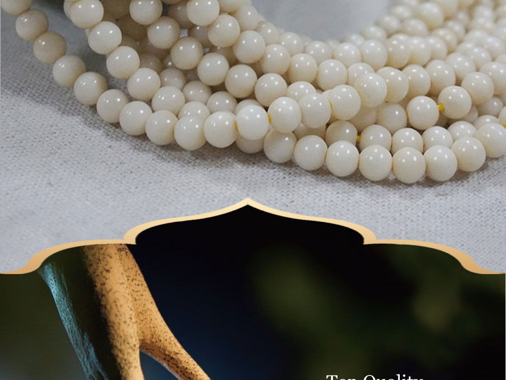 Tale-Vergetable-Beads_08