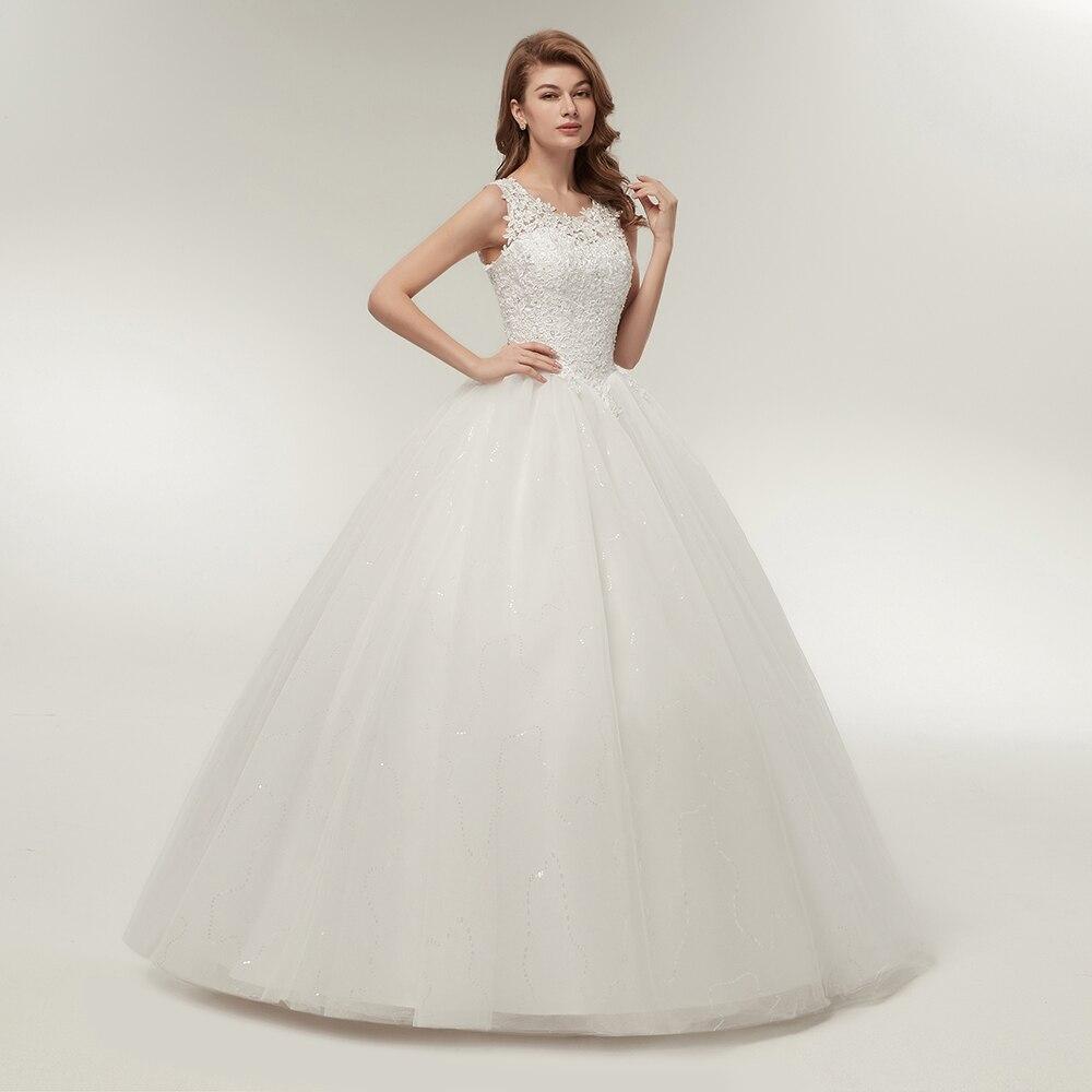 Ungewöhnlich Koreanischer Brautkleider Online Ideen - Brautkleider ...