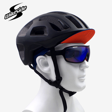 Team raceday aero cycling helmet ultralight road mtb mountain adult bicycle helmet men/women eps safety racing helmet bicicleta
