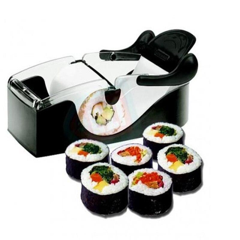 Perfekte Sushi Roller Werbeaktion-Shop für Werbeaktion Perfekte ...   {Roller küchenblock 41}