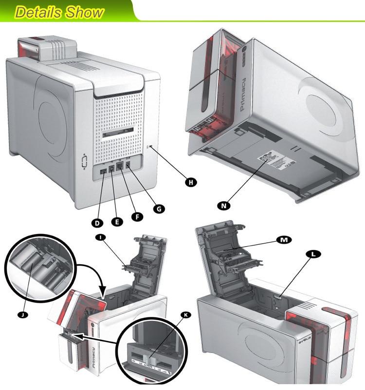 Primacy-750-Details-2