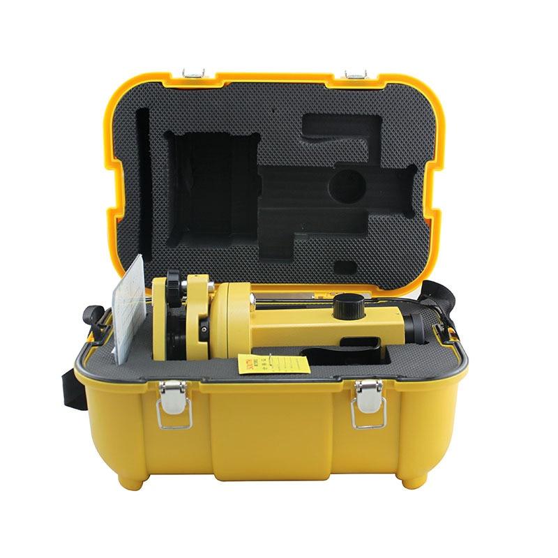 Plomb Laser Du Sud ML-401