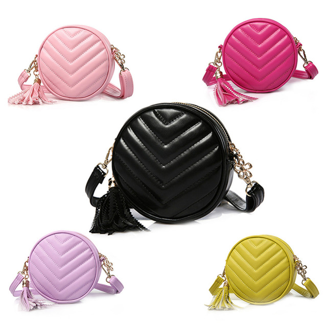 3c04cb681002 Cute handbag for Baby girls red bag Young Little Girl Handbag matched with Diaper  Bags Parent-child Bay Princess Crossbody Bag