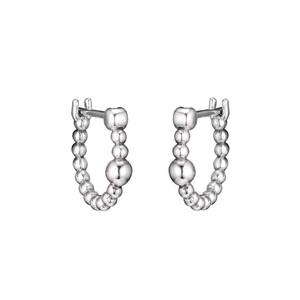 Original Silver 925 Jewelry St