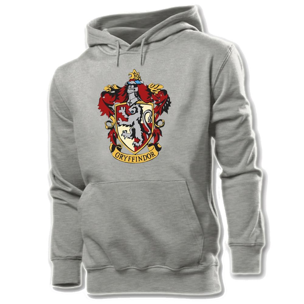 Gryffindor hoodie