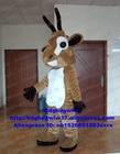 Brown Antelope Gazel...