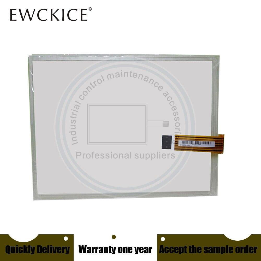 NEW KEBA KEMRO K2-200 K2 200 HMI PLC touch screen panel membrane touchscreen