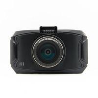 New Hot CAR DVR GS90C Ambarella A7LA70 170 Degree Super Wide Angle Lens 5 0 MP