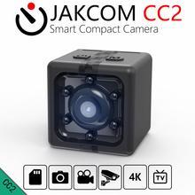 JAKCOM CC2 Smart Compact Camera as Mobile Phone Camera Modules