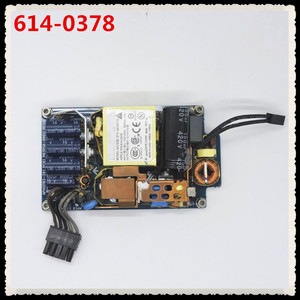 """Image 1 - 185W Power Supply 614 0378 614 0363 for iMac G5 17"""" 20""""  iSight A1207 A1174 A1208 Power Supply API4ST03"""