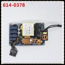 """185W zasilacz 614 0378 614 0363 dla iMac G5 17 """"20"""" iSight A1207 A1174 A1208 zasilania API4ST03"""