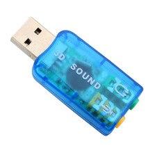 Звуковая audio интерфейс спикер микрофон данных внешний аудио ноутбука pc micro