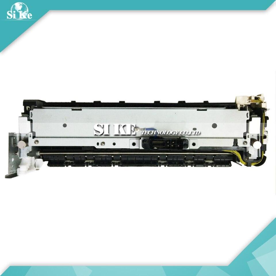 Heating Unit Fuser Assy For Canon IR2520I IR2525I IR2530I IR 2520 2530 2525 2520I 2530I 2525I