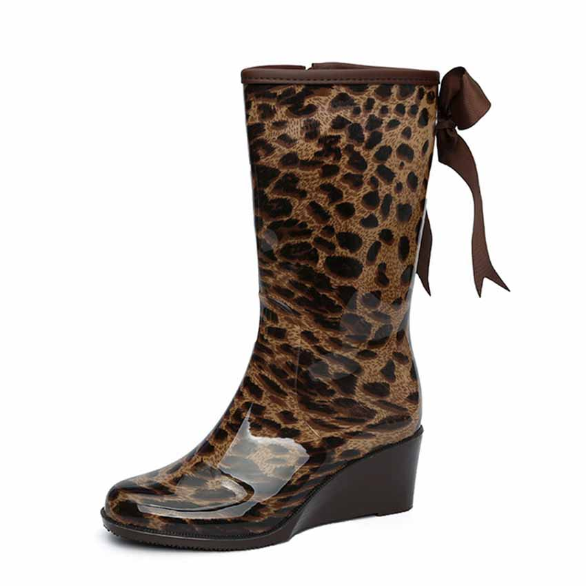 Boots - Boot Hto - Part 972