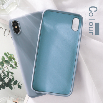 Drop Protection Case iPhone Xs