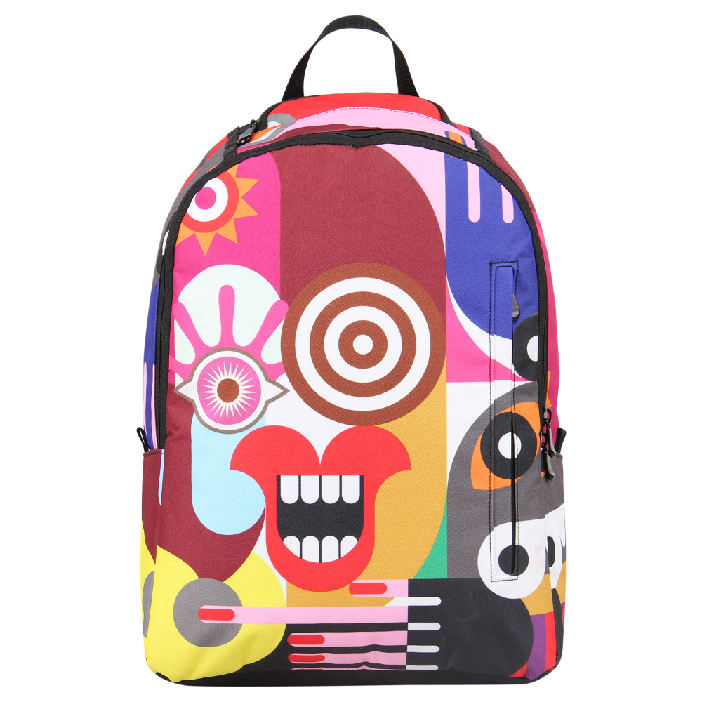 Popular School Bag Brands-Buy Cheap School Bag Brands lots from ...