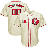 Customized Cool Base Jersey Custom Any Name Any Number Stitched Flex Basebll Cheap Baseball Jersey