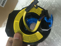 WHOLESALE FAST SHIPPING SPIRAL CABLE AIR BAG CLOCK SPRING OEM 93490 2P170 934902P170 FOR KIA SORENTO