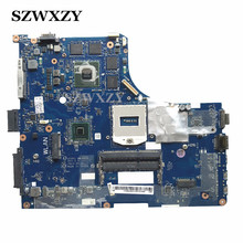 Laptop Motherboard Lenovo GT755M NM-A032 DDR3 for Y510P with 2GB Nm-a032/90003641/Ddr3/..