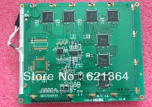 G324E  professional lcd screen sales  for industrial screen
