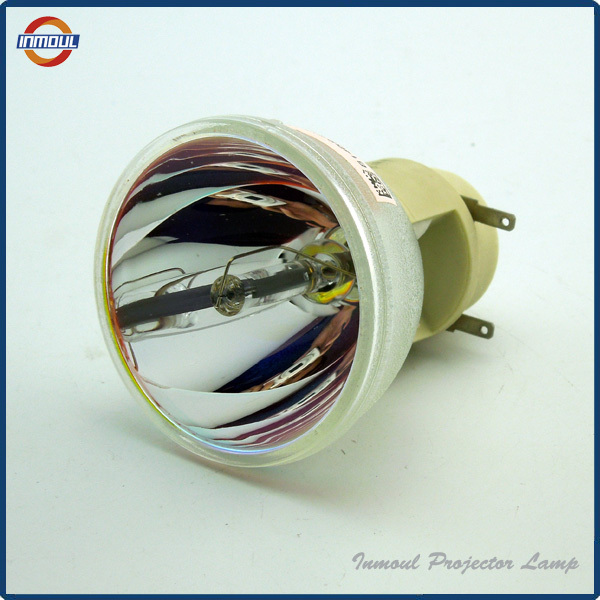 Original P-VIP 280W Projector Lamp Bulb for Barco RLM-W6 / RLM-W8 R9832747 compatible p vip 230w 0 8 e20 8 projector lamp np19lp bulb for u250x u260w