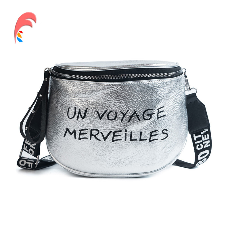 YOJESSY 高級ハンドバッグ女性のバッグデザイナースモールクロスボディ女性のメッセンジャーバッグ手紙ストラップ女性のショルダーバッグ Bolsos  グループ上の スーツケース & バッグ からの ショッピングバッグ の中 1