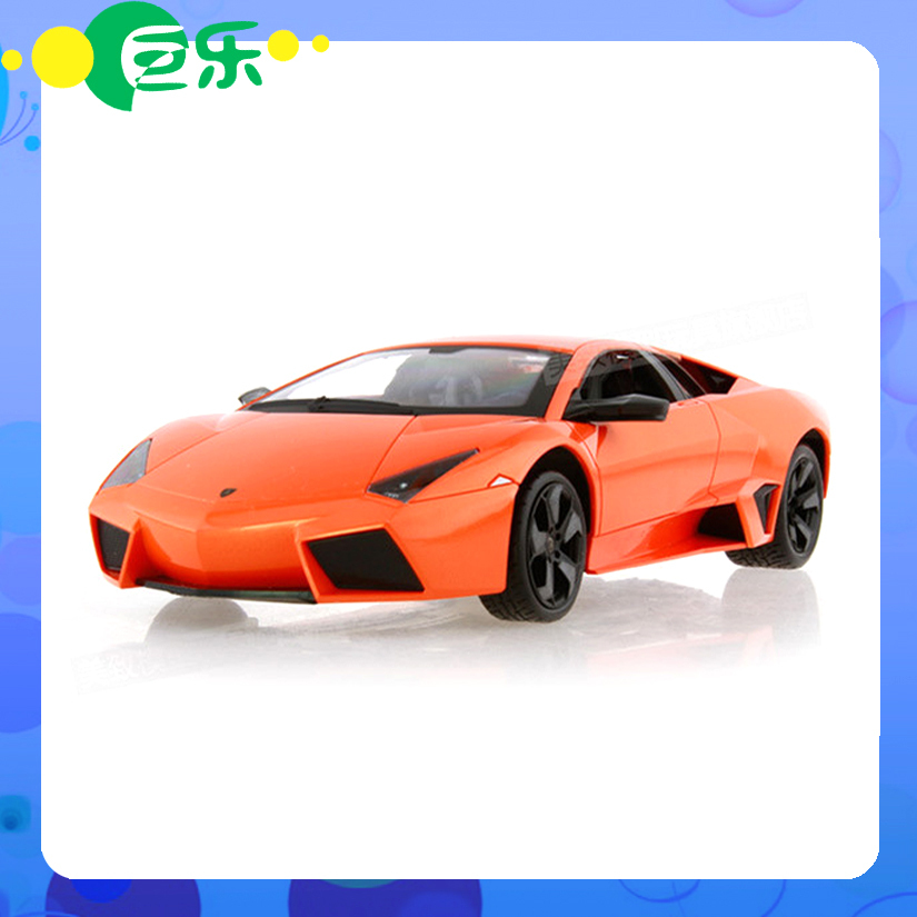 hot sale mz2028 rc car drift cool reventon car 4 channels ready to go remote control truck toys. Black Bedroom Furniture Sets. Home Design Ideas