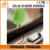 Comprar en línea de china de alta calidad billetera banco de batería solar 1800 mah