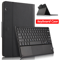 Keyboard Protector For Pc Venda on-line