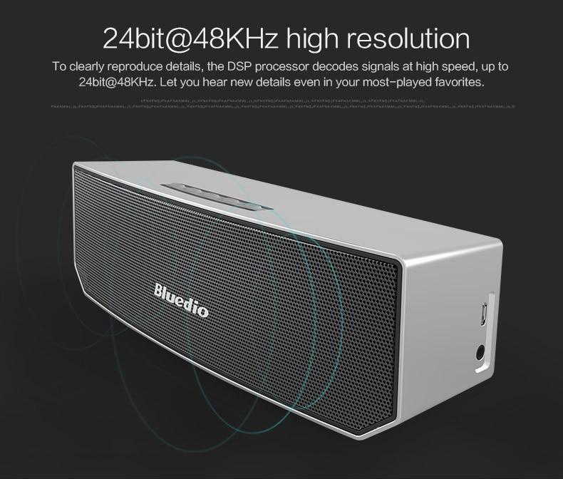 Bluedio BS-3 (Camel) Mini Bluetooth speaker Bluedio BS-3 (Camel) Mini Bluetooth speaker HTB1naSfIFXXXXcgXpXXq6xXFXXXb