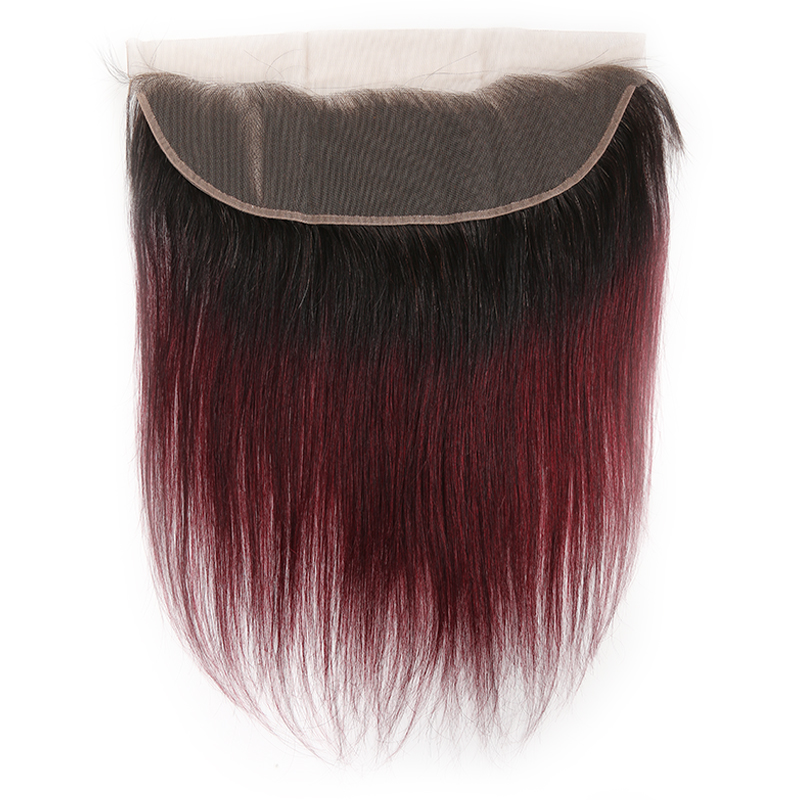 tecer cabelo reto com fechamento não remy cabelo kemy
