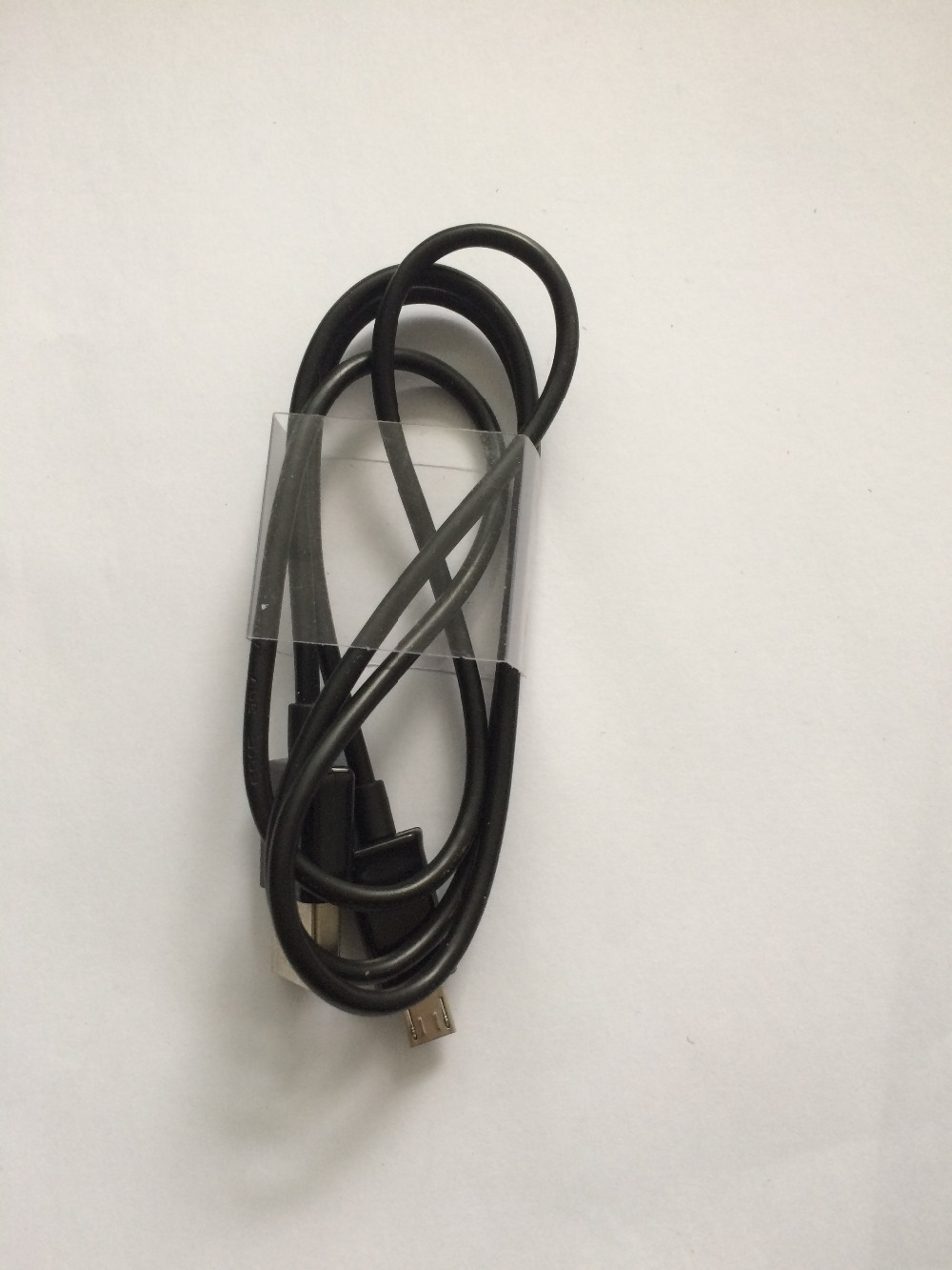 In Shock Used USB Cable For Jiayu G4S 2+16GB Cell Phone + Free Shipping+Tracking Number