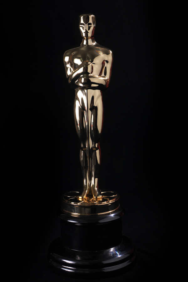 buy oscars replica and get free shipping on aliexpress com
