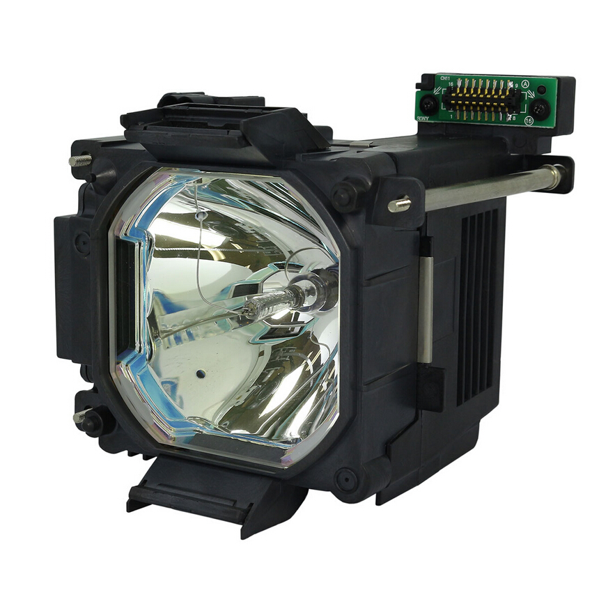 LMP-F330 Original bare lamp with housing For SONY VPL-FH500L/FX500L/F500H/F700HL/F700XL Projectors