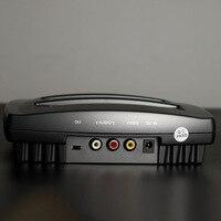 HDMI Retro Dual System - NES & Genesis Console (8bit & 16bit) 3