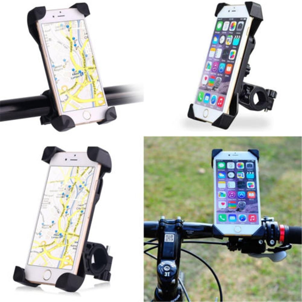 För iPhone7 7P 6 6plus För Samsung och alla telefoncykeltillbehör - Reservdelar och tillbehör för mobiltelefoner - Foto 2