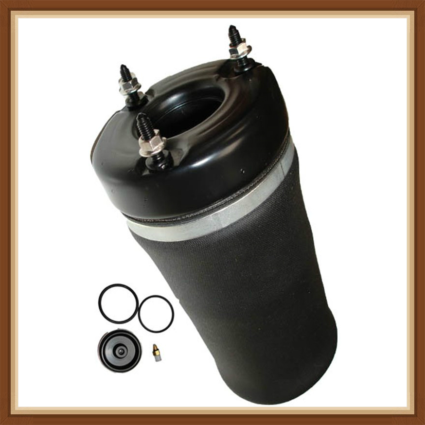 Factory wholesale price! Brand new front air spring A1643206013 A1643206113 for Mercedes BENZ W164 X164 ML350/500 GL350/450/500 autoparts for car air spring air bellow air chamber for benz w164 front shock oe 164 320 6013 164 320 6113