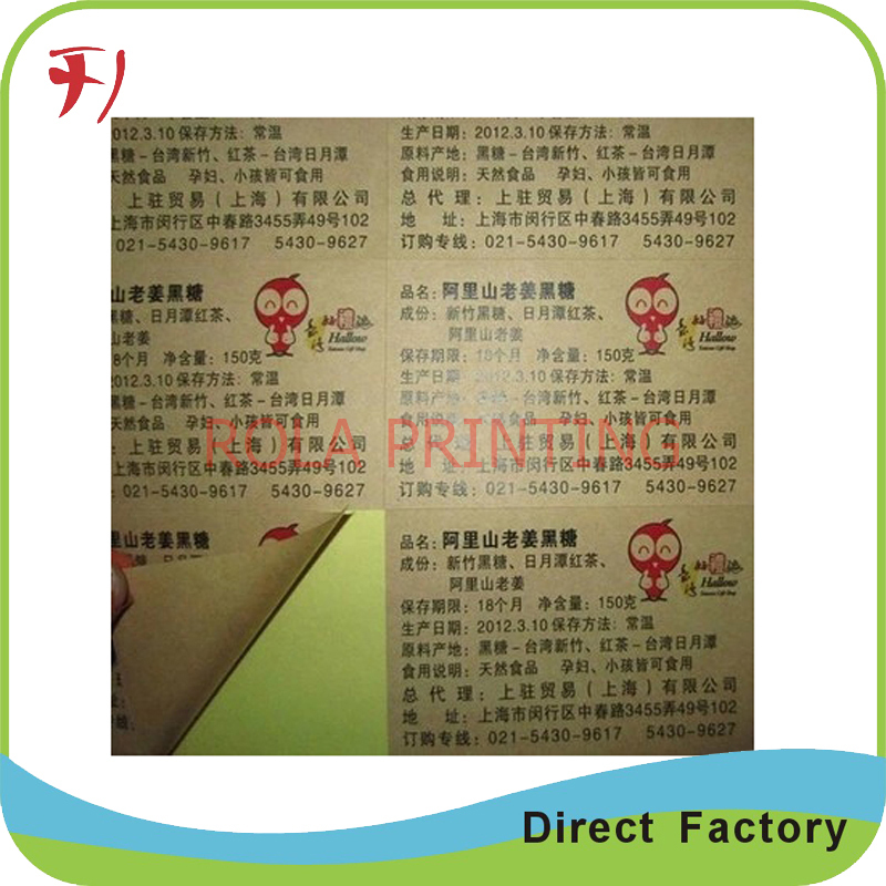Custom Vinyl Printing PromotionShop For Promotional Custom Vinyl - Promotional custom vinyl stickers cheap