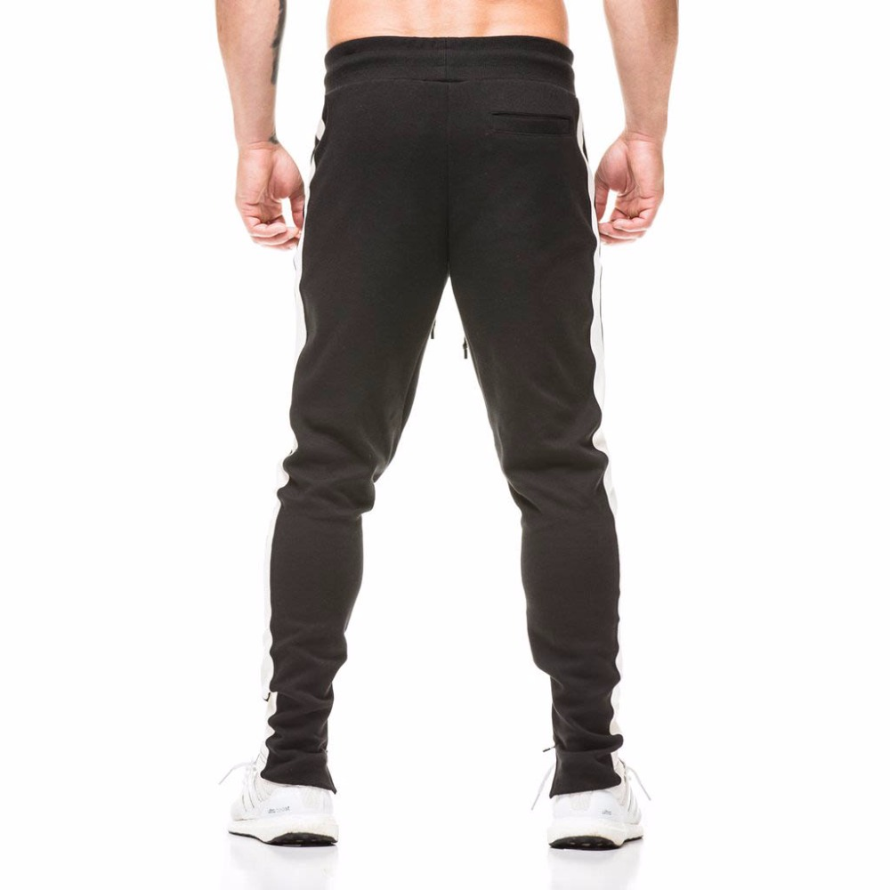 Cotton-Men-Jogger-sportswear-Pants-2018-New-Autumn-Mens-Sweatswear-Pants-Printing-Side-Stripe-Pockets-Men (1)