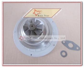 Turbo Cartridge CHRA RHF5 28200-4X300 28200-4X310 VR15 VR12A VA430036 OK551-13700C For KIA Carnival I 99-06 J3 CR 2.9L TCI CRDI