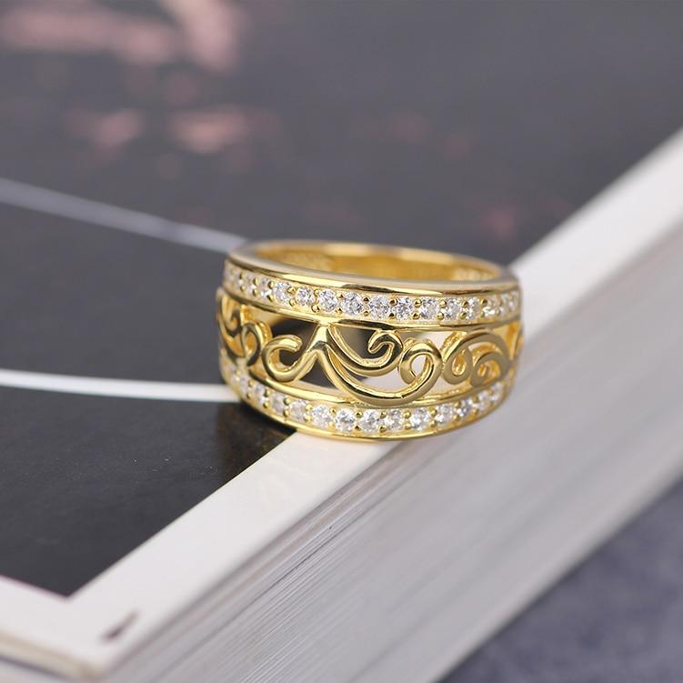 721 ring