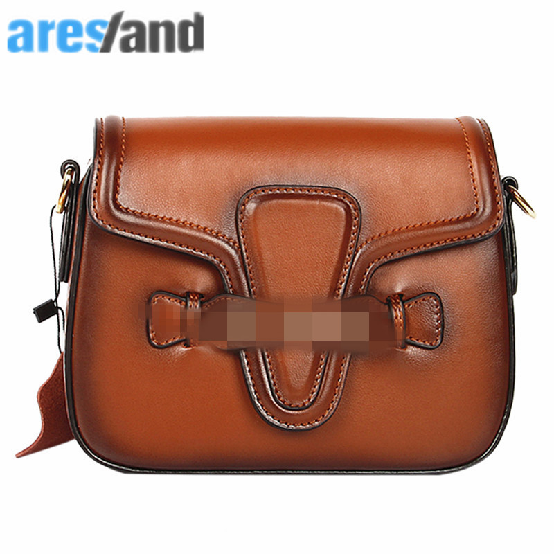 Retro Leather Saddle Bag Shoulder Bag Crossbody Bag for Girls and Women - Wine Red S 12 inches male muscular body figures without neck for 1 6 scale mens head sculpts gifts collections toys