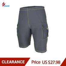 Buy cycling shorts downhill dh mtb mountain bike and get free shipping on  AliExpress.com 5e8db7e7f