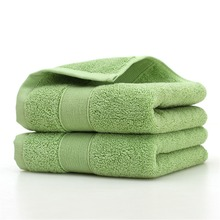 Extra Saugfähig Schnell Trocken Große Handtuch 100% Reiner Ägyptischer Baumwolle 650gsm Bad Bad Handtuch Spa Gym Sauna Mehrzweck Sammlung