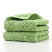 Toalla grande de secado rápido Extra absorbente 100% puro algodón egipcio 650gsm Toalla baño Spa gimnasio Sauna colección multiusos