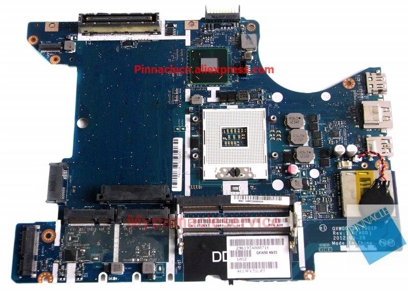 0T7NXT T7NXT motherboard for Dell Latitude E5430 QXW00 LA-7901P0T7NXT T7NXT motherboard for Dell Latitude E5430 QXW00 LA-7901P