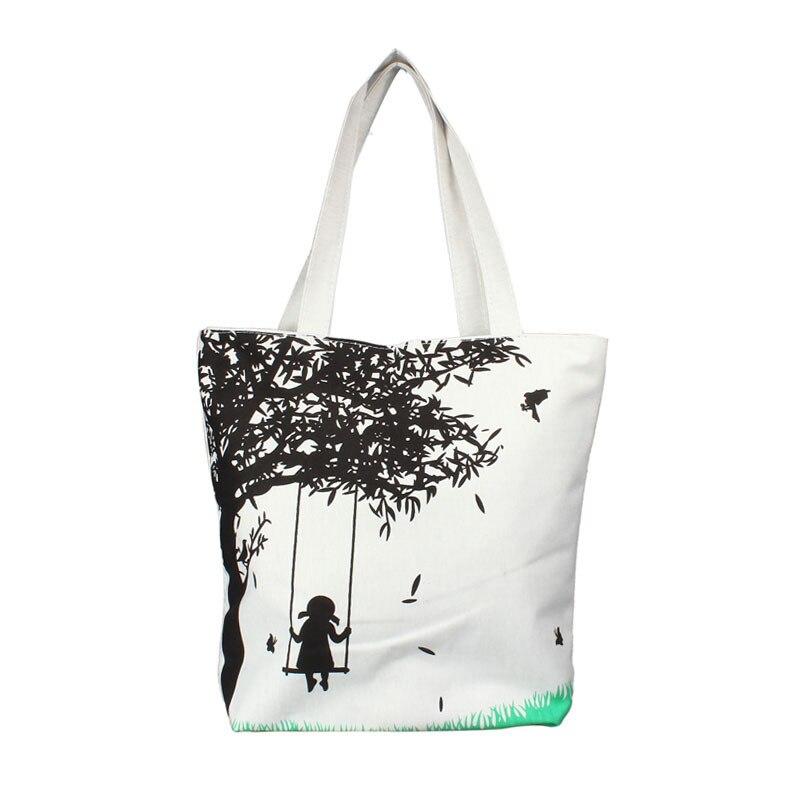 Online Get Cheap Floral Print Canvas -Aliexpress.com | Alibaba Group