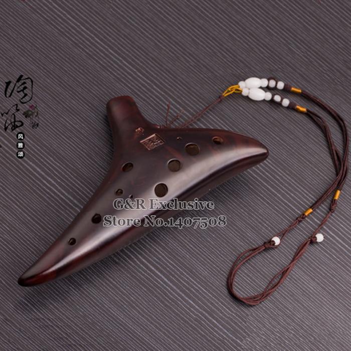 китайский флейта