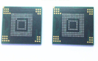 2pcs Lot EMMC Memory Flash NAND With Firmware For Samsung Galaxy I535